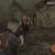 Resident Evil 4 android