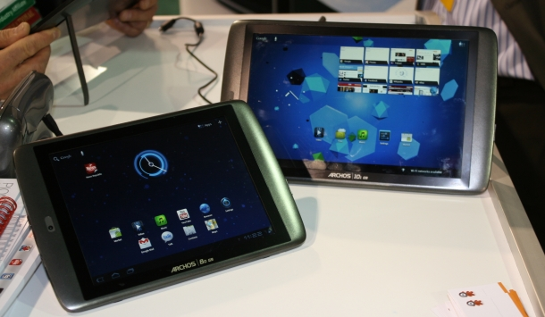 Archos_G9_tablets
