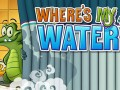 Where's-My-Water
