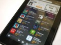 android-market-on-kindle-fire