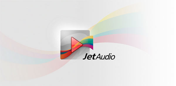 jetAudio-Basic