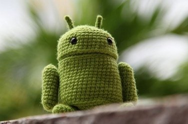 Android-phone-lost