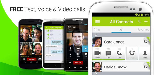 fring-Free-Calls,-Video-&-Text