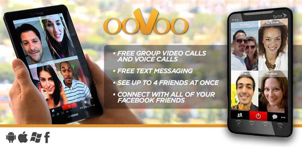 ooVoo-Video-Call