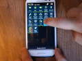 Samsung-Galaxy-S3-Update