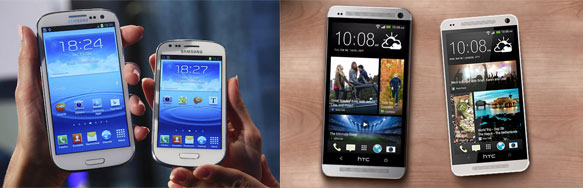galaxy-s4-mini-vs-HTC-one-mini