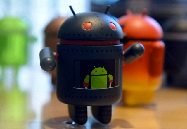 Malware-off-android-phone