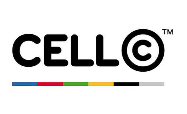 Cell-C