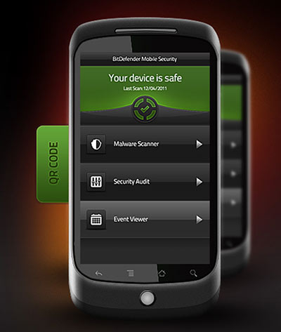 bitdefender-mobile-security