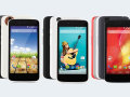 Android-one-smartphones-India