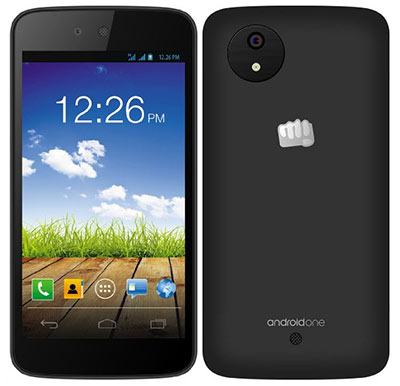 Micromax-Canvas-A11