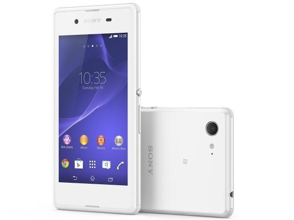 sony-xperia-z3-compact-600
