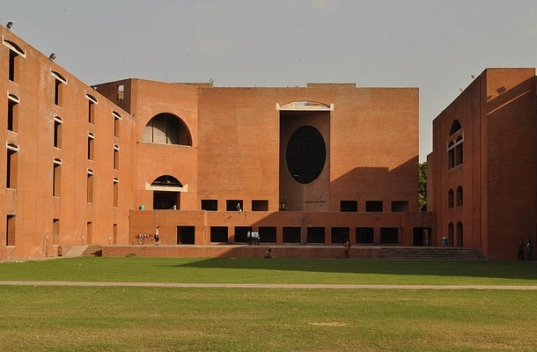 Indian-Institute-of-Management-Ahmadabad