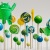 Lollipop_Android