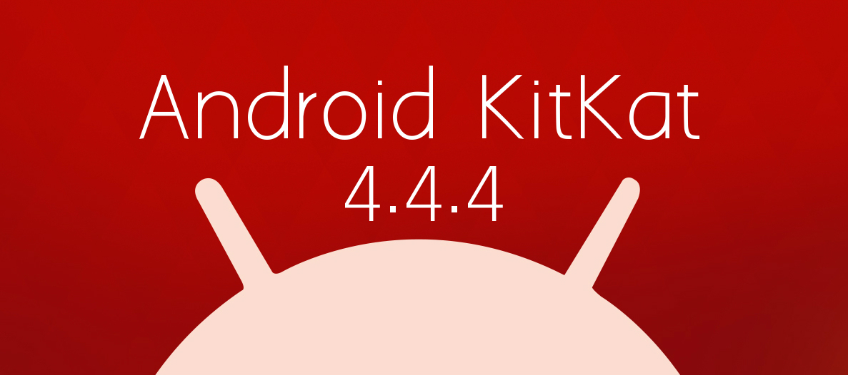 android-kitkat-4.4.4