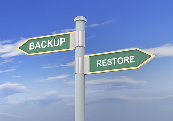 backup_and_recovery